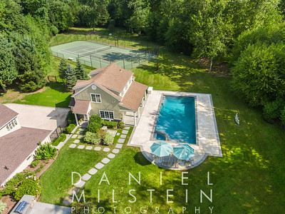 104 Catherine Rd aerial 14
