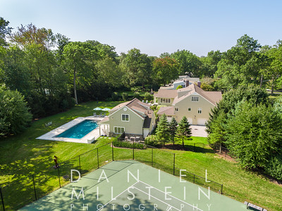 104 Catherine Rd aerial 18