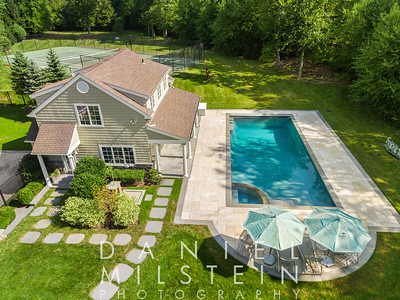 104 Catherine Rd aerial 16