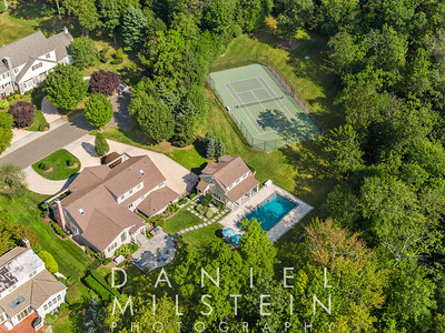 104 Catherine Rd aerial 08