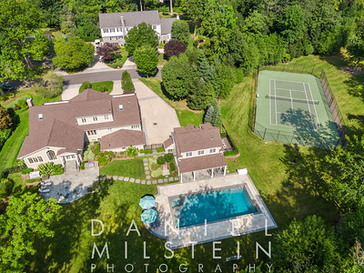 104 Catherine Rd aerial 20
