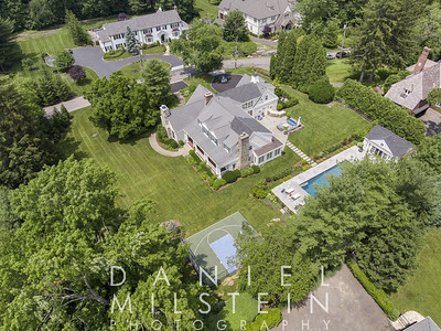 11 Wendover Rd aerial 05