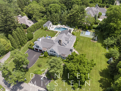 11 Wendover Rd aerial 02