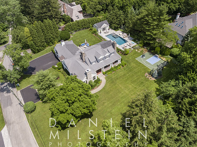 11 Wendover Rd aerial 03
