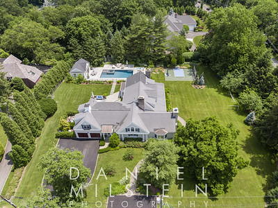 11 Wendover Rd aerial 01