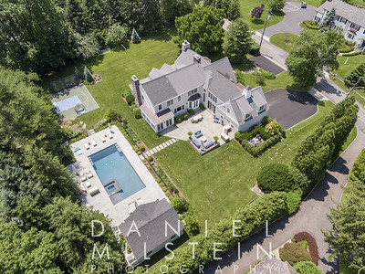 11 Wendover Rd aerial 12