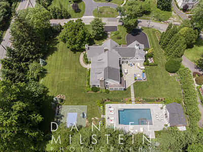 11 Wendover Rd aerial 06