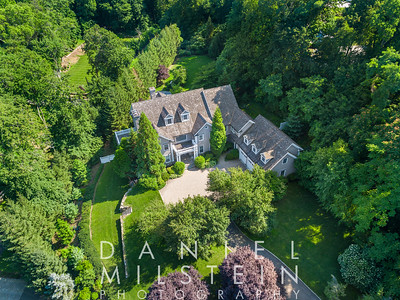 110 Valley Dr 2017 aerial 03