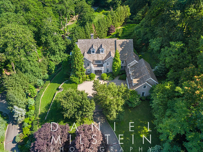 110 Valley Dr 2017 aerial 05
