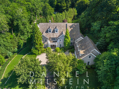 110 Valley Dr 2017 aerial 06