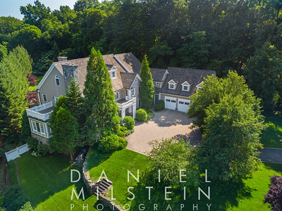 110 Valley Dr 2017 aerial 07