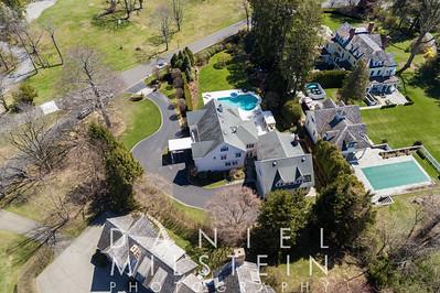 113 Meadow Wood Dr aerial 15