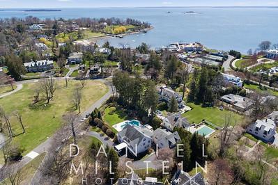113 Meadow Wood Dr aerial 06