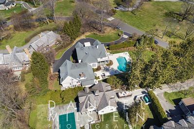 113 Meadow Wood Dr aerial 18