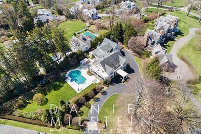 113 Meadow Wood Dr aerial 10