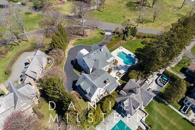 113 Meadow Wood Dr aerial 17