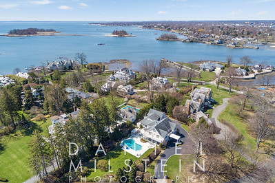 113 Meadow Wood Dr aerials