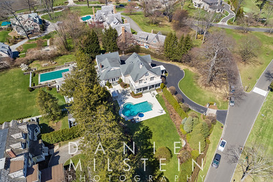 113 Meadow Wood Dr aerial 19