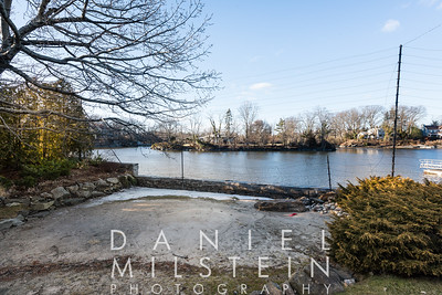 1185 Greacen Point Rd 2018 23
