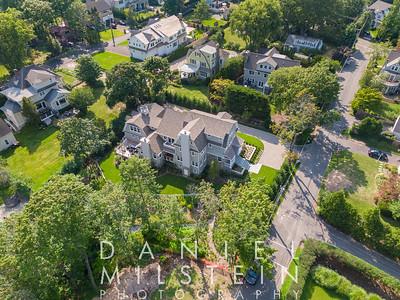 12 Ballwood Rd aerial 12