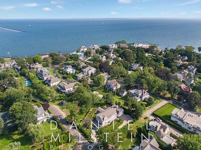 12 Ballwood Rd aerials