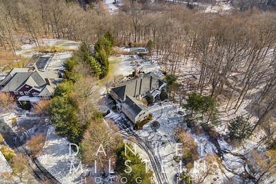 12 Ridgeview Cir aerial 03