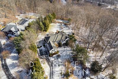 12 Ridgeview Cir aerial 04