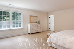 153 West Ave 21