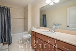 153 West Ave 27
