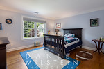 153 West Ave 24