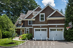153 West Ave 01cr