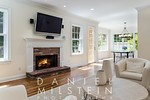 153 West Ave 13