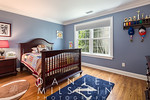 153 West Ave 25