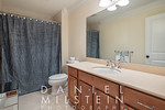 153 West Ave 28