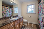 153 West Ave 29