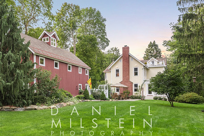 188 Middlesex Rd 14cr