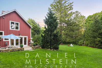 188 Middlesex Rd 15cr