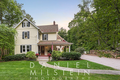 188 Middlesex Rd 02cr1