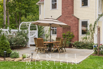 188 Middlesex Rd 12cr