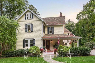 188 Middlesex Rd 02cr