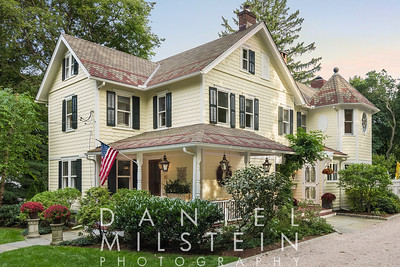 188 Middlesex Rd 01cr1