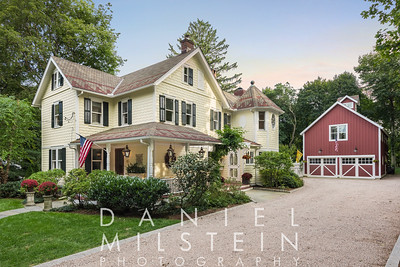 188 Middlesex Rd 01cr