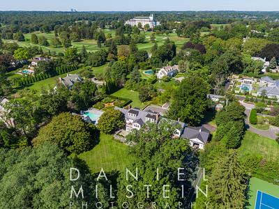 19 Hilltop Pl 09-2017 aerial 09
