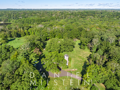 221 Taconic Rd aerial 25