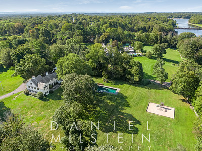221 Taconic Rd aerial 16