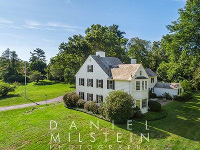 221 Taconic Rd aerial 05