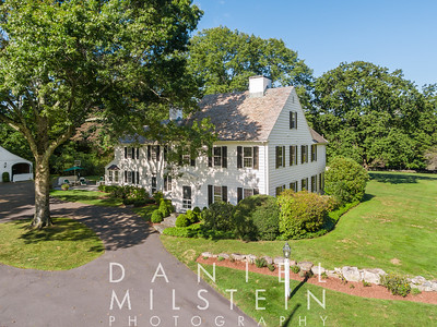 221 Taconic Rd aerial 02