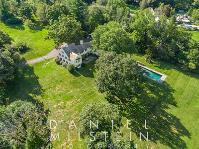 221 Taconic Rd aerial 21