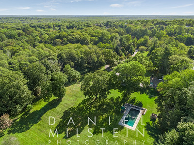 221 Taconic Rd aerial 19