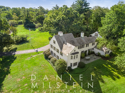 221 Taconic Rd aerial 07